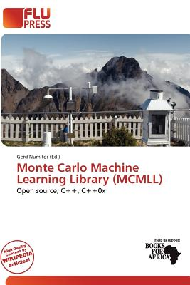 monte carlo machine learning